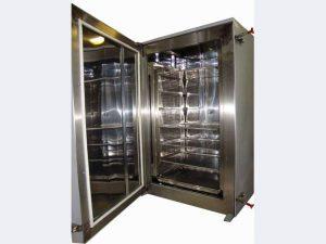 термическая обработка металла